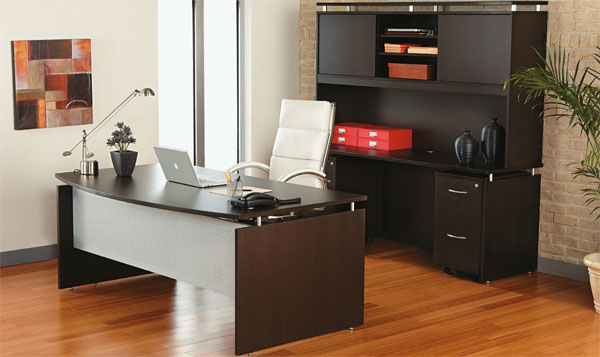 Alera Desks | Seating | Office Furniture
