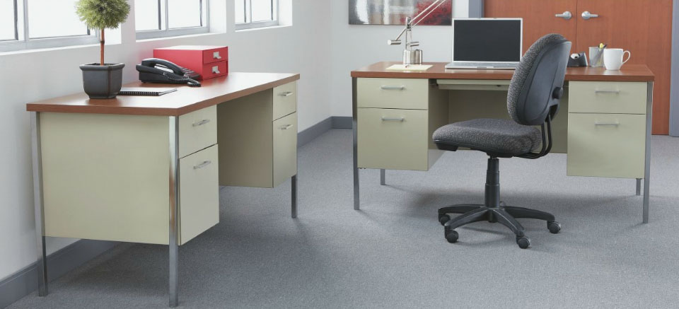 Office Furniture Orange County Alera Cubicles Desks Chairs Workstations And More Alera