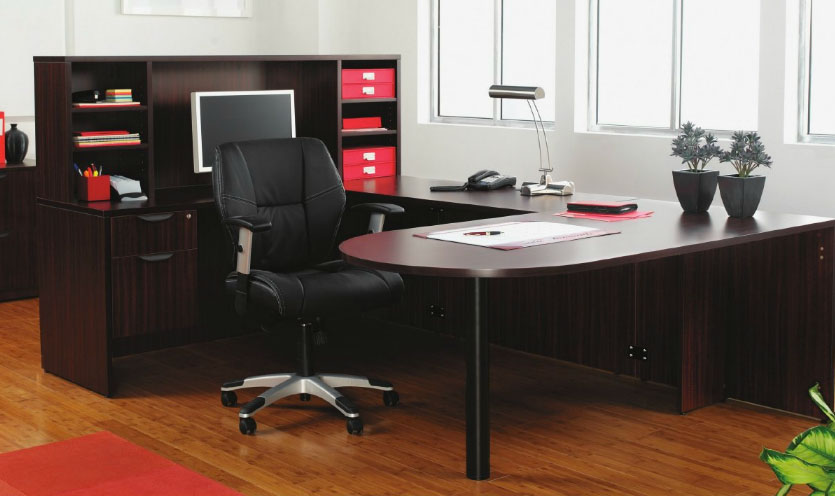 Office Furniture Orange County Alera cubicles desks chairs