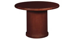 CHERRYMAN_furniture on Cherryman Jade Conference Table