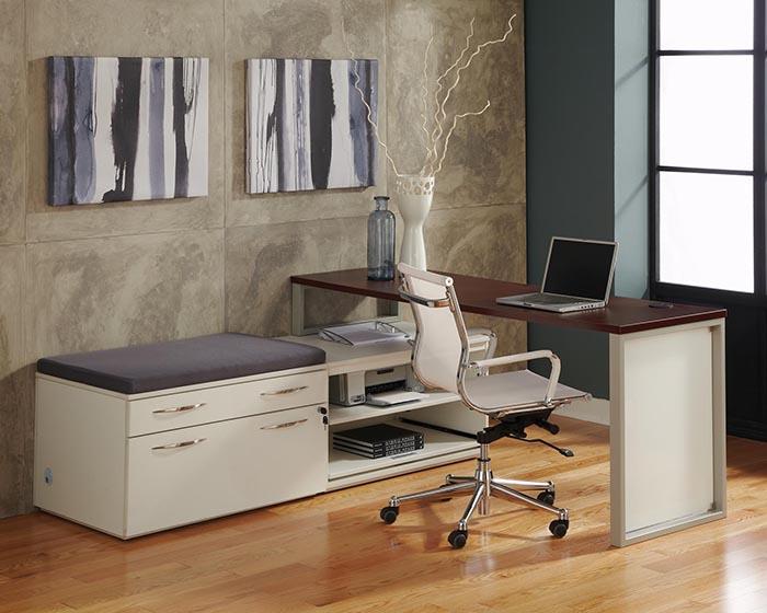Marvelous Cds Office Furniture Interior Design Ideas Ghosoteloinfo