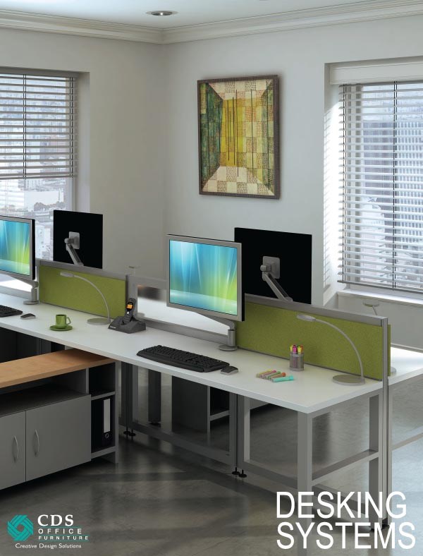 modern office furniture los angeles ca office furniture
