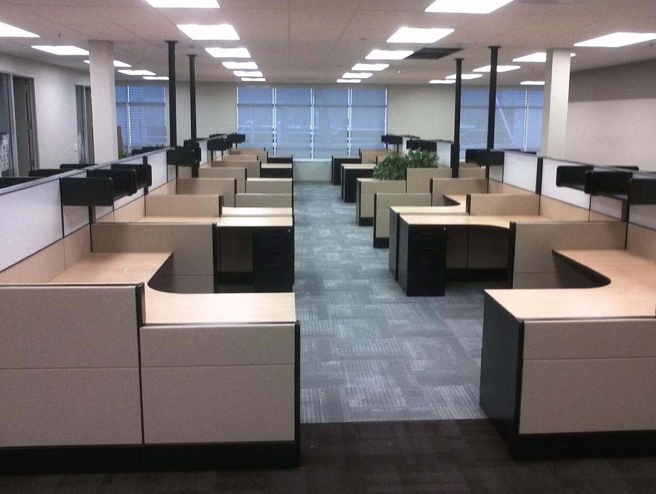 32 Used Office Furniture In Palm Desert Ca Video Evakuasi Penumpang Lion Air Jatuh