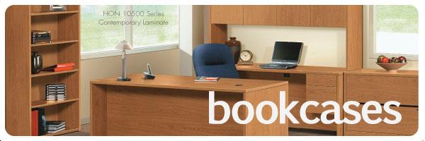 Cds Office Furniture