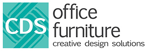 CDS Office Furniture Logo