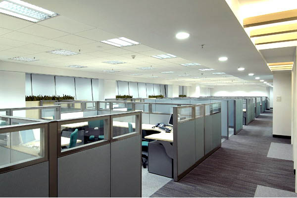 cds office furniture